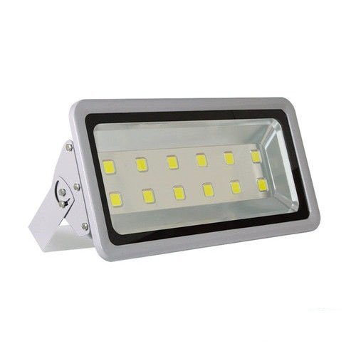 1000W Sodium Flood Light