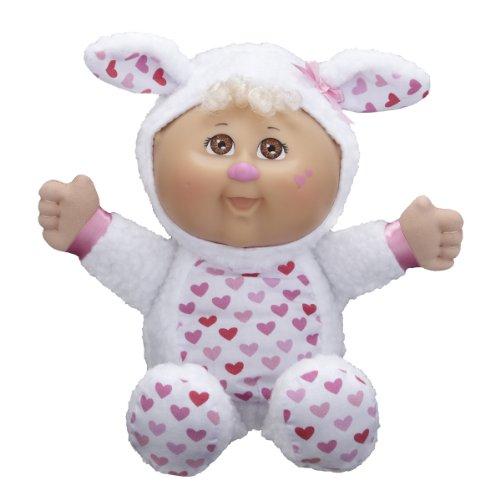 Cabbage Patch Kids Cuties - Lamb
