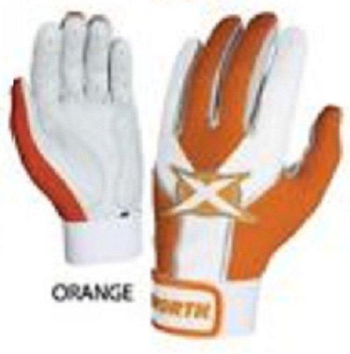 Worth Batting Gloves - 5