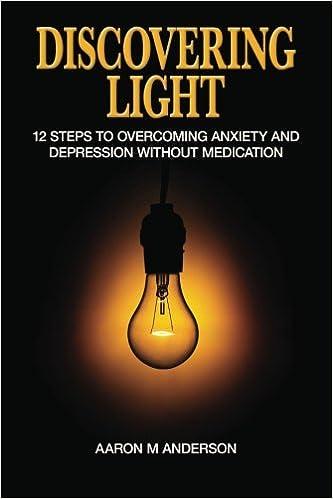 depression without medication