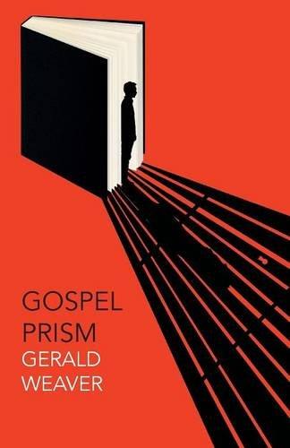 Download Gospel Prism pdf