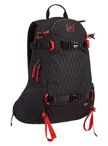 Burton AK Side Country 20L Backpack, Black Cordura