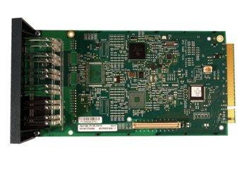 (Avaya IP500 VCM 32 V2 Base Card 700504031 )