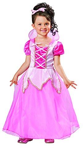 Seasons Fairytale Princess Pretend Play Costume -