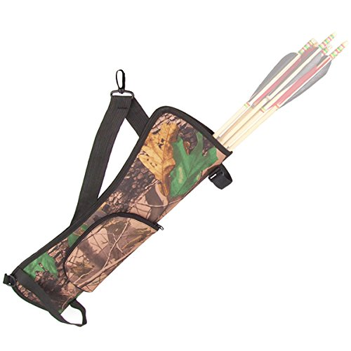 XTACER Ultralight Hunting Training Shoulder product image