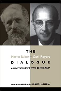 an analysis of the book i and thou by martin buber I and thou [martin buber] on amazoncom free shipping on qualifying offers 2010 reprint of 1937 american edition i and thou, perhaps buber's most famous work, was first published in 1923.