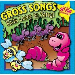 Gross Songs Kids Love to Sing (Early Childhood Learning, 4) pdf