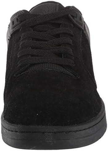 Osiris Mens Stratus Skate Shoe