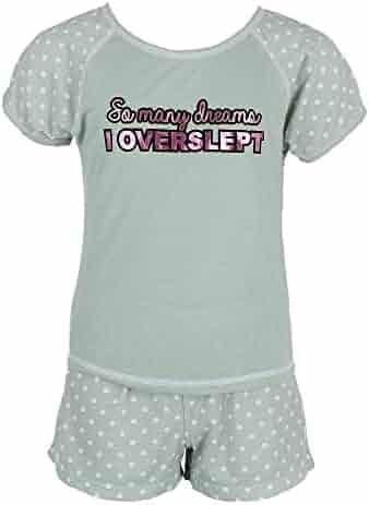 Tomppy Summer Newborn Baby Toddler Girl Lace Ruffled Floral Print Romper Sleeveless Elastic O-Collar Bodysuit Playsuit