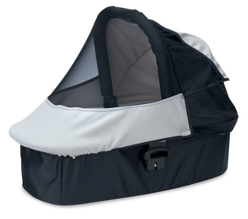 Britax Bassinet Sun and Bug Cover by Britax USA