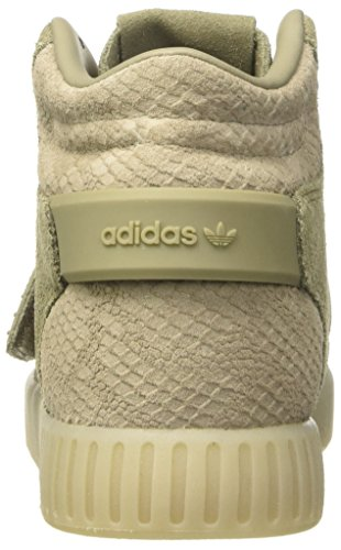 adidas Tubular Invader Strap, Unisex Adults