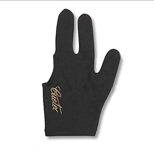 Cuetec BGCT Billiard Glove,