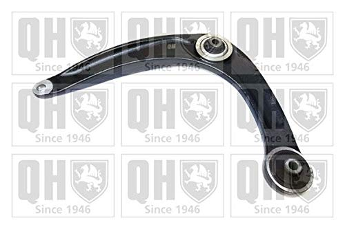 QH QSA2785S Suspension Arm- Front Lower LH: