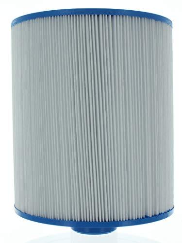 - Guardian pool/spa filter fits: Pleatco: PCS50N | Unicel: C-8450 | Filbur: FC-3310 maxx spas, coleman spas