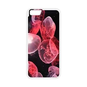 O-K-O-U3064599 Phone Back Case Customized Art Print Design Hard Shell Protection Iphone 6