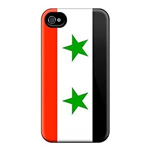 Awesome Cases Covers/iphone 6 Defender Cases Covers(syria) by ruishername