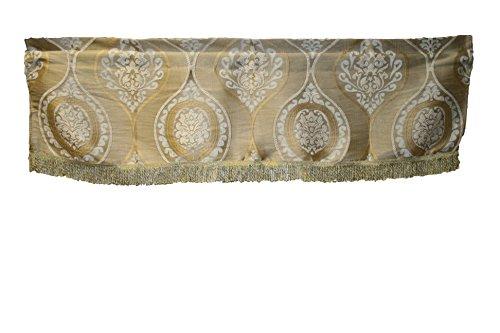 Violet Linen Milano Arts Damask Jacquard design 60