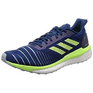 Adidas Solar Drive 19 | Zapatillas Mujer