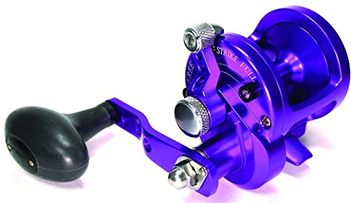conventional fishing reels - 3