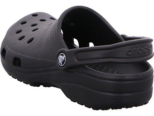 Crocs Mixte Adulte Classique