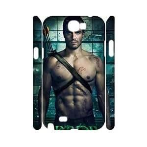 Hot Case Cover Protector For Ipad Mini 2 Vector Christmas Design Case