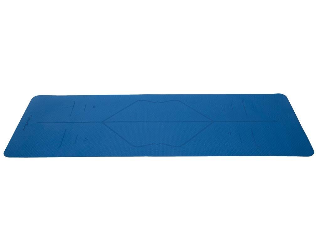 Best yoga mat india 2020 topdealsguide