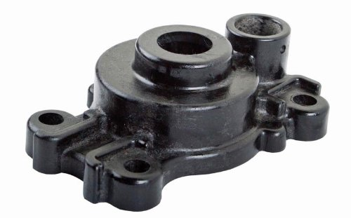 SEI MARINE PRODUCTS- Yamaha Water Pump Housing 63D-44311-00-00 40 50 60 HP 2 Stroke 4 Stroke 1995+