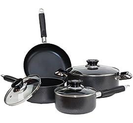 dp/B06XWGN7SX/ref=sr_1_272?s=kitchen&ie=UTF8&qid=1505199204&sr=1 272&keywords=Pots+&+Pans+cookware+sets