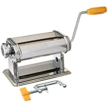 Amaco Craft Clay Machine