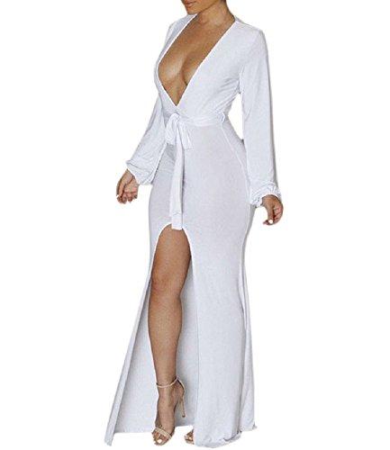 Bustier Knee Length Dress - 8