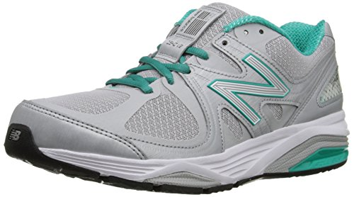new balance stability c d - 1