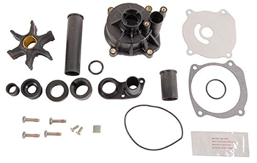 Evinrude - Mr  Boat Parts : MrBoatParts has Great Deals on