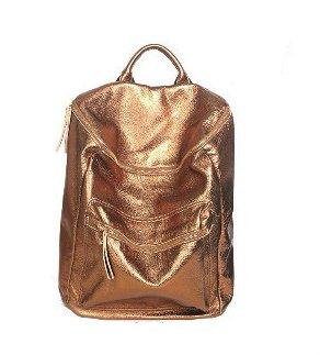 6eb558371b77 セレブレザー CELEB 本革 牛皮 ハンドメイド シンプルレザーリュックサックバッグ 通販 ブランドカバン 鞄