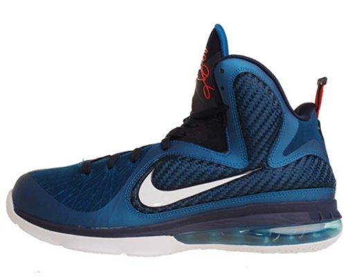 Nike-LeBron-9-Griffey-469764-300