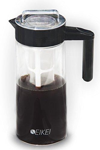 infusion tea maker - 7
