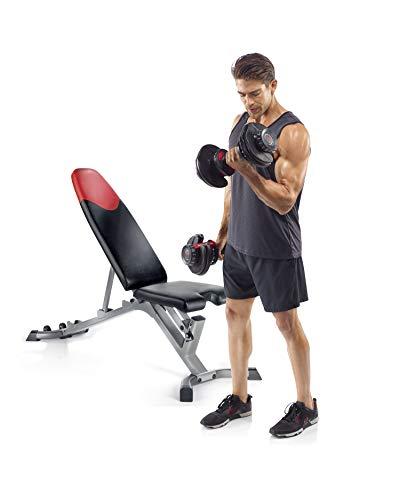 Bestselling Strength Training Equipment