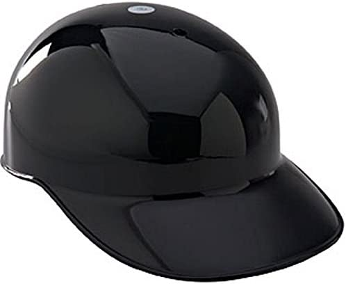 Best catchers skull caps