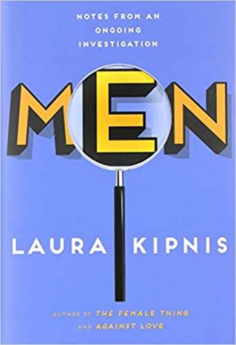 laura kipnis loves labors essay