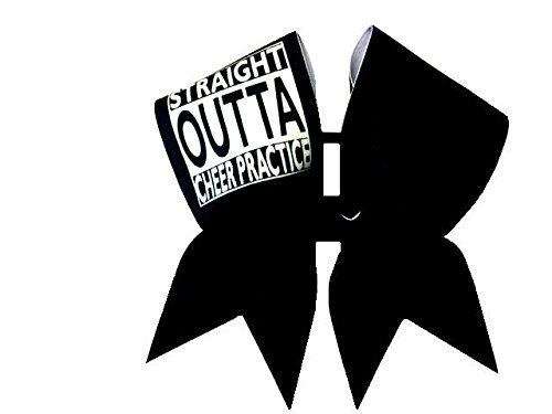 straight-outta-cheer-practice-cheer-bow