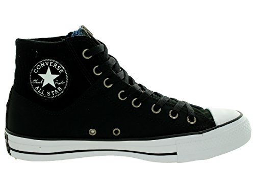Converse Chuck CT AS MA-1 postal 149399C nocturna NavyBurnt Umber / Blanco Azul Black/White/Gum