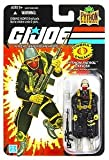 : G.I. Joe 25th Anniversary Wave 8 Python Patrol Officer Action Figure