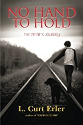 No Hand To Hold: The Infinite Journey