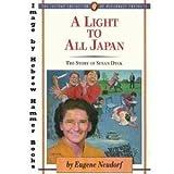 A Light to All Japan, Eugene Neudorf, 0875097243
