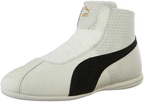 PUMA Women's Eskiva Mid Cross-Trainer Shoe