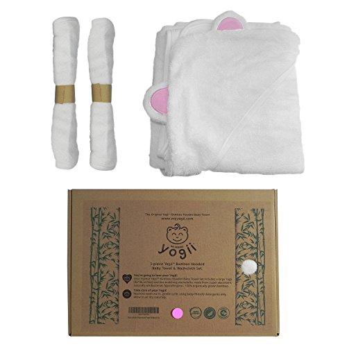 Pink Bamboo - 3