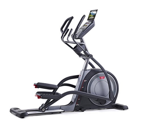 ProForm 12.0 NE Elliptical Trainer Review