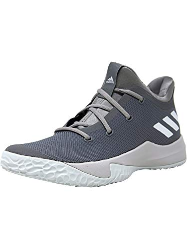adidas Performance Men's Rise up 2 Basketball