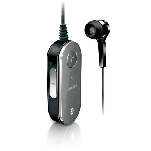 Philips SHB1300 Universal Bluetooth Headset