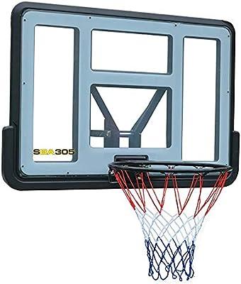 Aro De Baloncesto, Llantas De Baloncesto Adulto Deportes Al Aire ...
