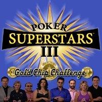 Poker Superstars III [Download]